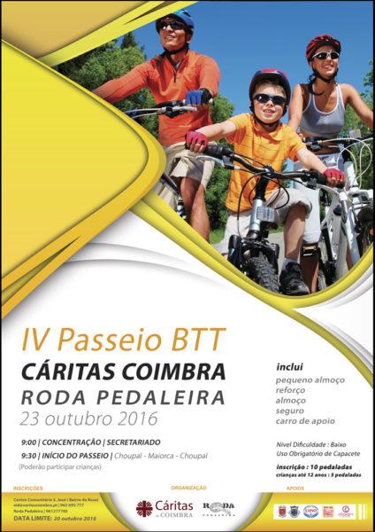 cartaz-btt-roda-pedaleira-2016-outubro